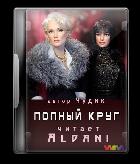 http://s8.uploads.ru/t/WwJNk.png
