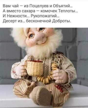 http://s8.uploads.ru/t/X2uva.jpg