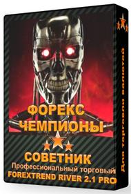 http://s8.uploads.ru/t/X4bN6.png