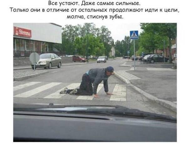 http://s8.uploads.ru/t/X4xUt.jpg