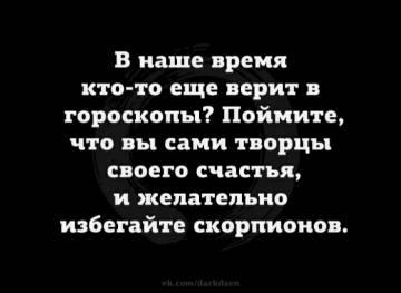 http://s8.uploads.ru/t/XDJ1l.jpg
