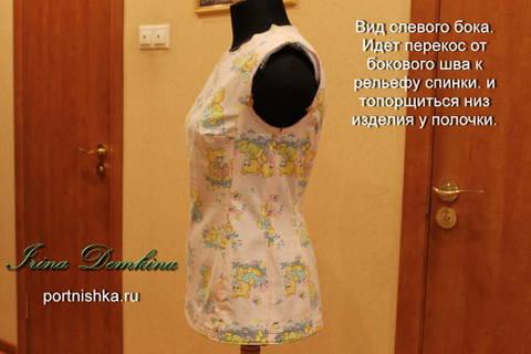 http://s8.uploads.ru/t/XDduB.jpg
