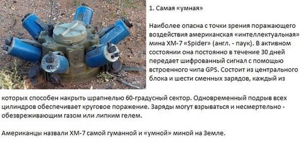 http://s8.uploads.ru/t/XLT4C.jpg