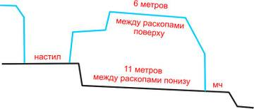 http://s8.uploads.ru/t/XQ8Kz.jpg