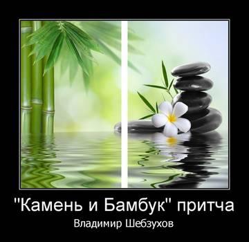 http://s8.uploads.ru/t/XR05Y.jpg