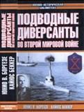 http://s8.uploads.ru/t/XVaps.jpg