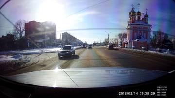 http://s8.uploads.ru/t/XaSOm.jpg