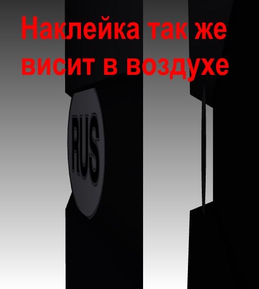 http://s8.uploads.ru/t/XbEV3.jpg