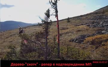 http://s8.uploads.ru/t/XbL5E.jpg