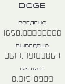 http://s8.uploads.ru/t/XcH0J.jpg