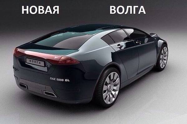 http://s8.uploads.ru/t/XgIBQ.jpg