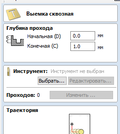 http://s8.uploads.ru/t/Xj1uR.png
