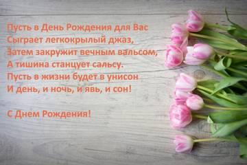 http://s8.uploads.ru/t/XrtZE.jpg