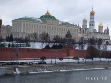 http://s8.uploads.ru/t/XsqkF.jpg