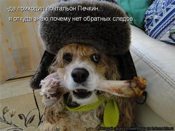 http://s8.uploads.ru/t/Xsu6H.jpg