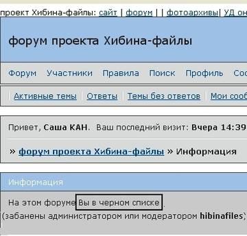 http://s8.uploads.ru/t/XtiKm.jpg