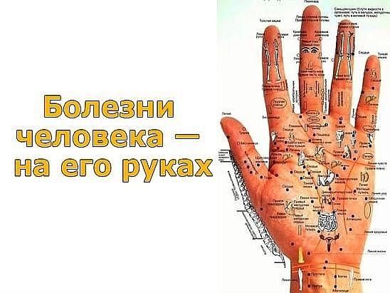 http://s8.uploads.ru/t/XwVeQ.jpg