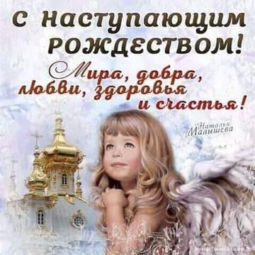 http://s8.uploads.ru/t/Y0Avj.jpg