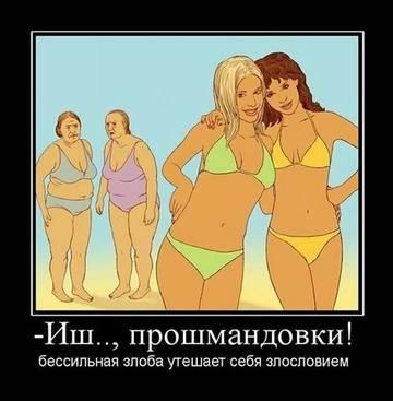 http://s8.uploads.ru/t/Y2Gz0.jpg
