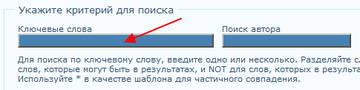 http://s8.uploads.ru/t/Y40zF.jpg