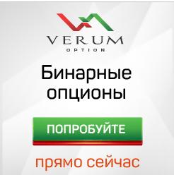 http://s8.uploads.ru/t/Y4X7e.png