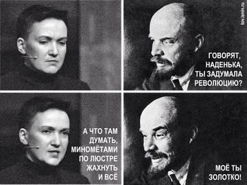 http://s8.uploads.ru/t/YA9xI.jpg