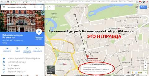 http://s8.uploads.ru/t/YAdyz.jpg
