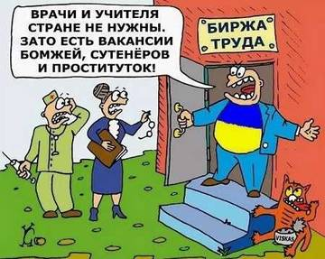 http://s8.uploads.ru/t/YCeMP.jpg