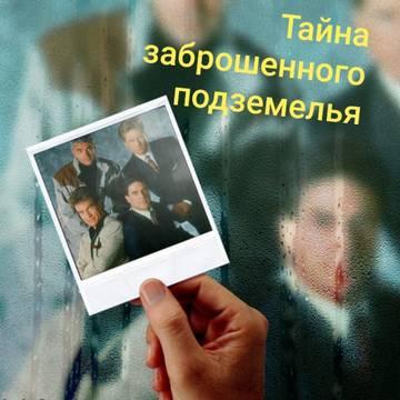 http://s8.uploads.ru/t/YFmap.jpg