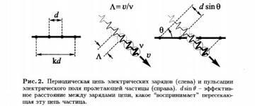 http://s8.uploads.ru/t/YL6f9.jpg