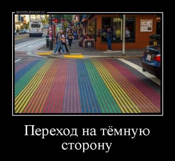 http://s8.uploads.ru/t/YLEhH.jpg