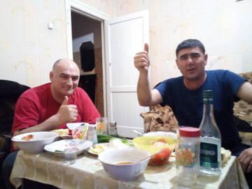 http://s8.uploads.ru/t/YMicP.jpg