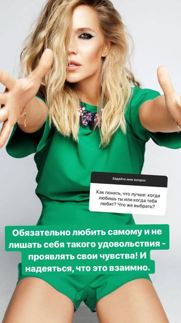 http://s8.uploads.ru/t/YMqwZ.jpg