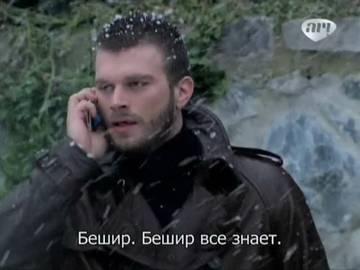 http://s8.uploads.ru/t/YNu4V.jpg