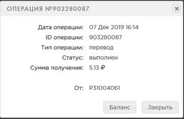 http://s8.uploads.ru/t/YRAMl.jpg