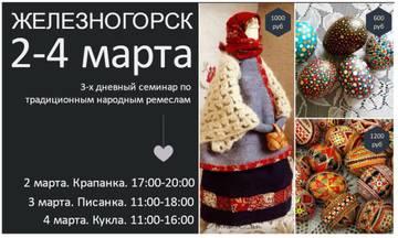 http://s8.uploads.ru/t/YRJpz.jpg