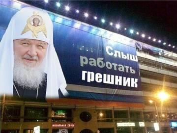 http://s8.uploads.ru/t/YRsAD.jpg