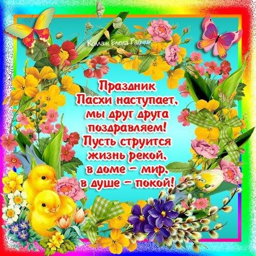 http://s8.uploads.ru/t/YWIu0.jpg