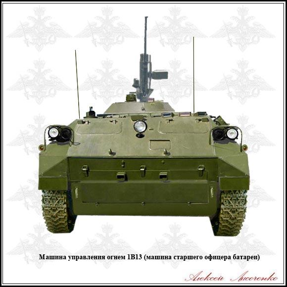 http://s8.uploads.ru/t/YXHv2.jpg
