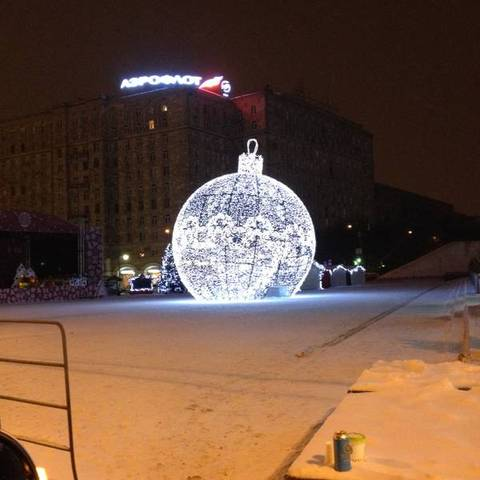 http://s8.uploads.ru/t/Yemj5.jpg