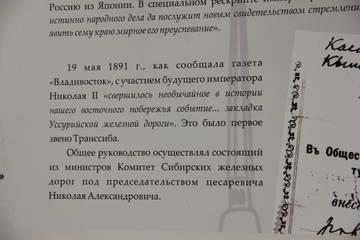 http://s8.uploads.ru/t/YgQ3P.jpg