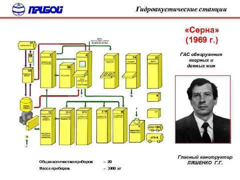 http://s8.uploads.ru/t/YoCbI.jpg