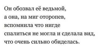 http://s8.uploads.ru/t/YrhJG.jpg