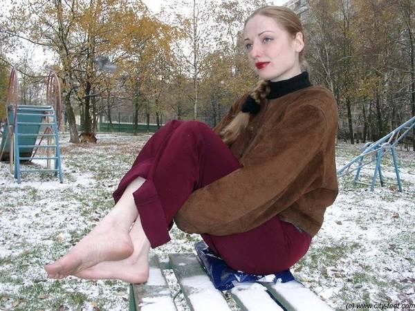 http://s8.uploads.ru/t/Yya9Q.jpg
