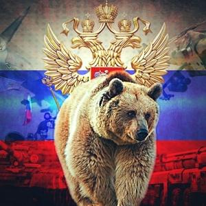 http://s8.uploads.ru/t/YzrWD.jpg