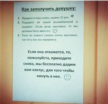 http://s8.uploads.ru/t/Z1Asg.jpg