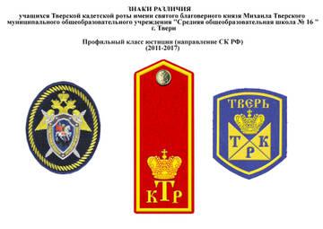 http://s8.uploads.ru/t/Z2oaQ.jpg