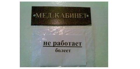 http://s8.uploads.ru/t/Z4enJ.png