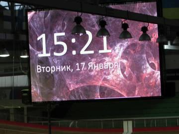 http://s8.uploads.ru/t/Z5gnu.jpg