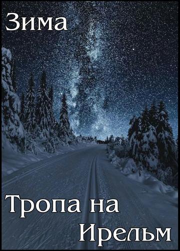 http://s8.uploads.ru/t/Z9IKR.png
